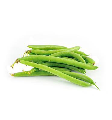 judia-verde Avocitrus
