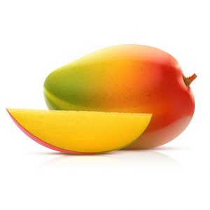 Mango avocitrus