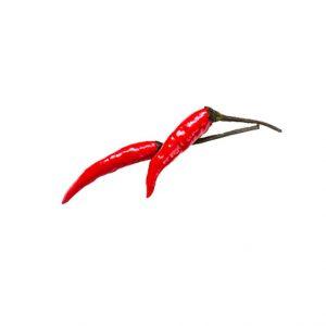 Pimiento Chile Avocitrus