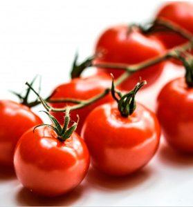 Tomate Avocitrus