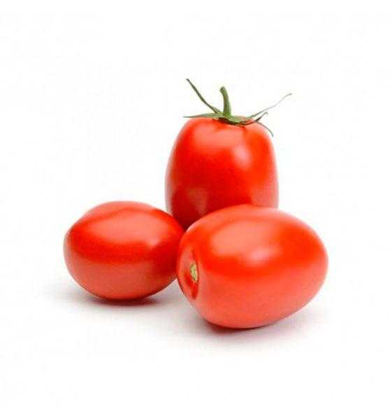 Tomate Pera Avocitrus