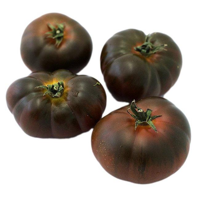 Tomato Black Iberiko